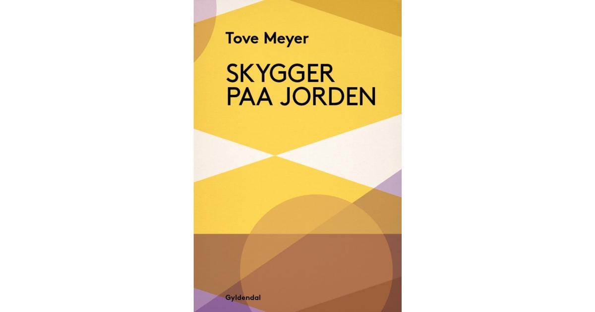 gyldendal e bog