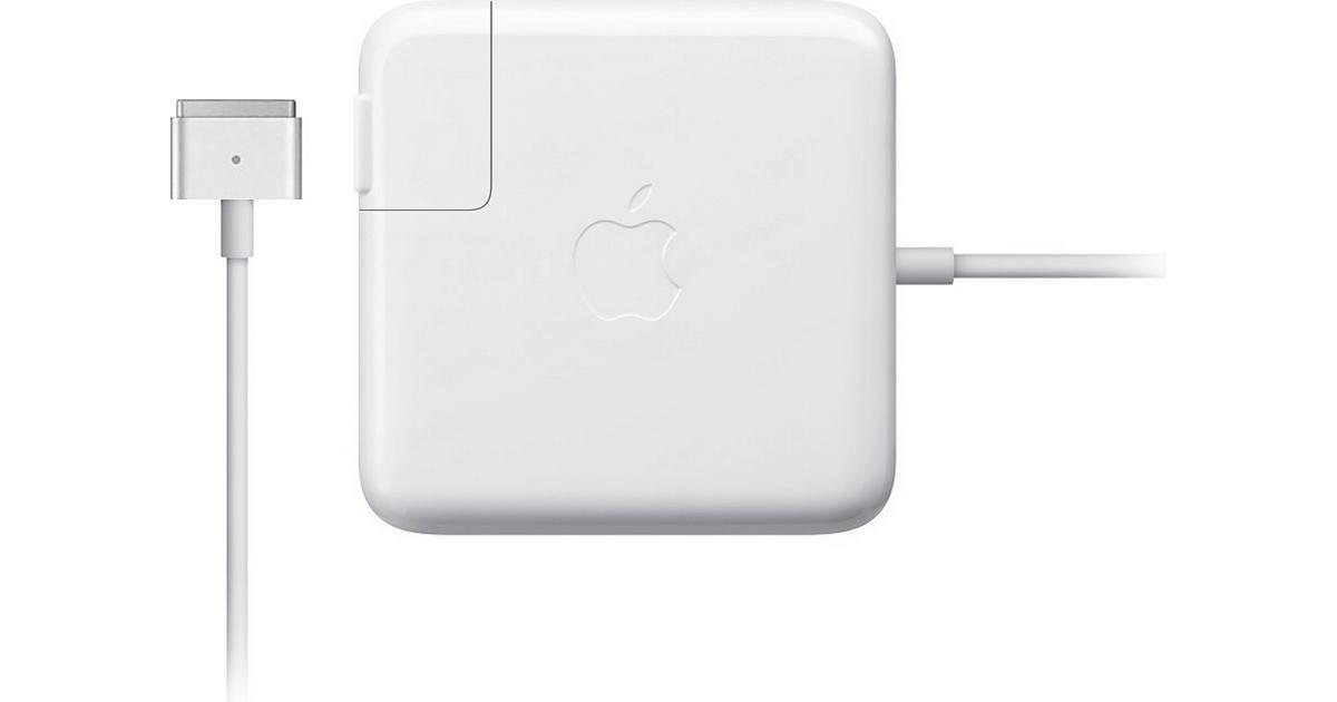 Apple Magsafe 2 45W - Hitta bästa pris 1d1f9cad4582a