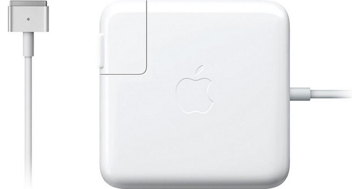 Apple Magsafe 2 85W - Hitta bästa pris 5a945cb8cb686