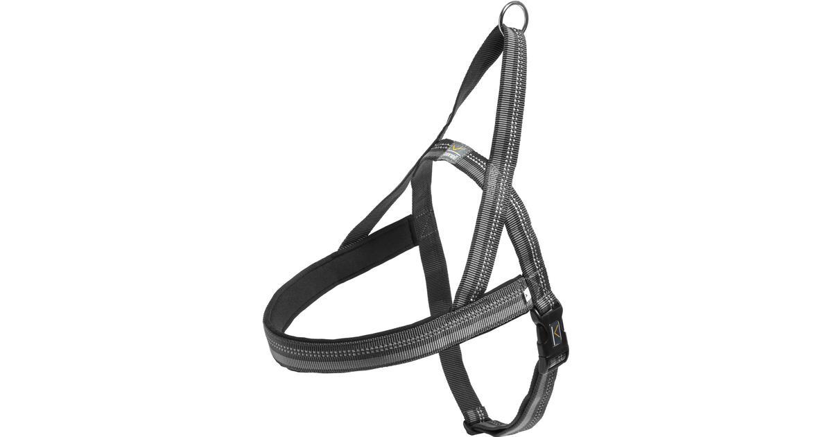 dogman t harness active 52cm