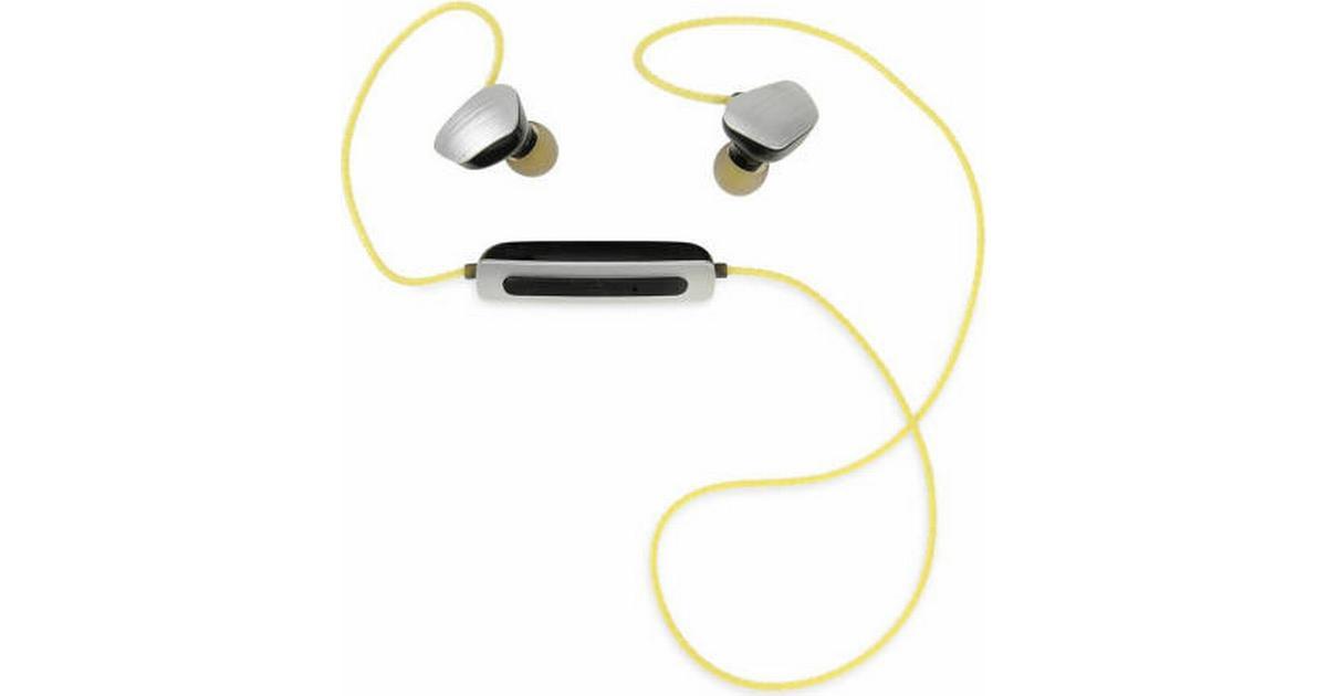 iBox X1 Bluetooth från 217 kr - Hitta bästa pris och recensioner -  PriceRunner 75cf938cfac9d