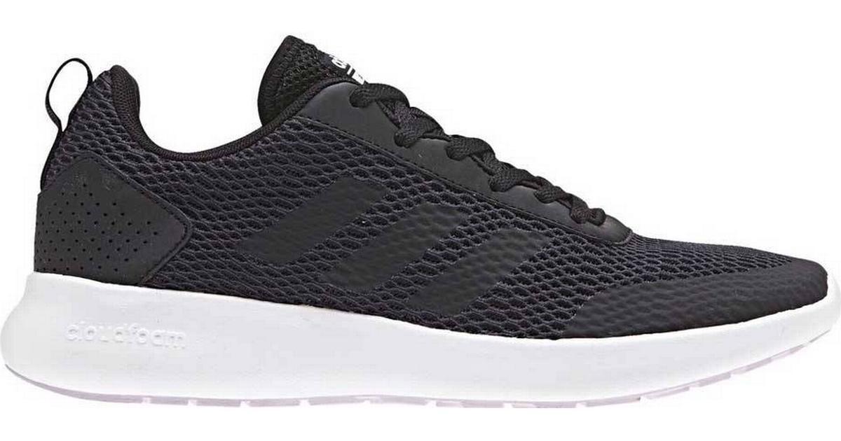 adidas Originals Damen Sneaker Forest Grove W in grün 543035