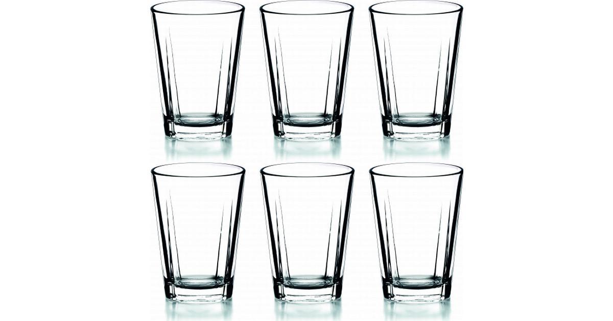 rosendahl vandglas