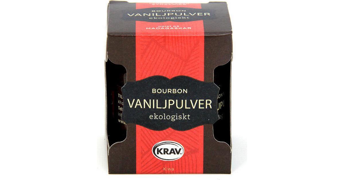 var köper man vaniljpulver