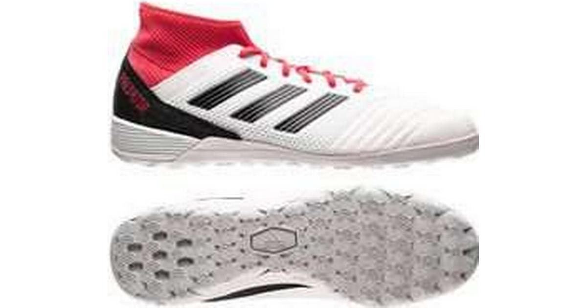 Adidas Predator Tango 18.3 Indoor (CP9929) - Hitta bästa pris ... bca032ca2b21e