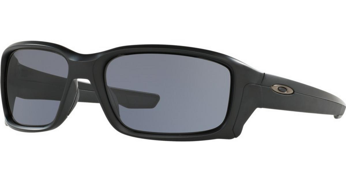 8d0b80e70593 Oakley Straightlink OO9331-02 - Sammenlign priser hos PriceRunner