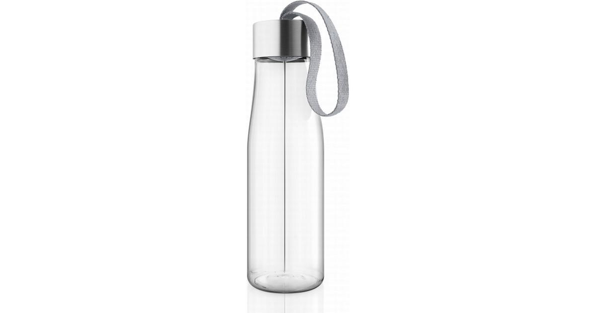 Uvanlig Eva Solo MyFlavour Vandflaske 0.75 L - Sammenlign priser hos WB-15