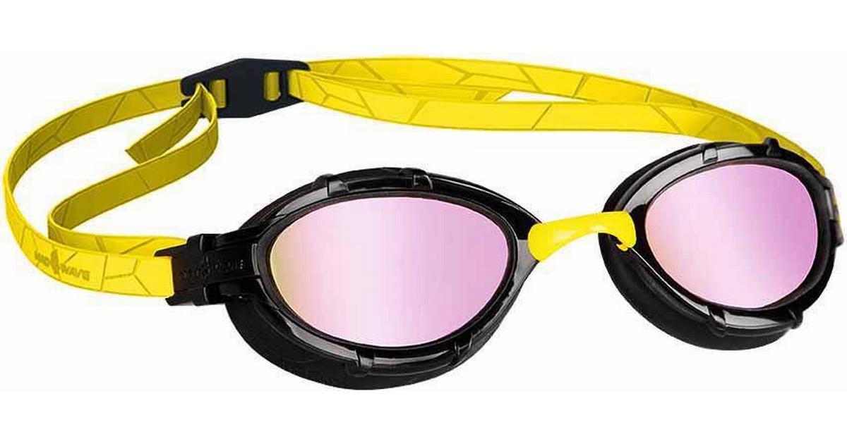 Mad Wave Triathlon Rainbow - Hitta bästa pris 59e22bf09b63c