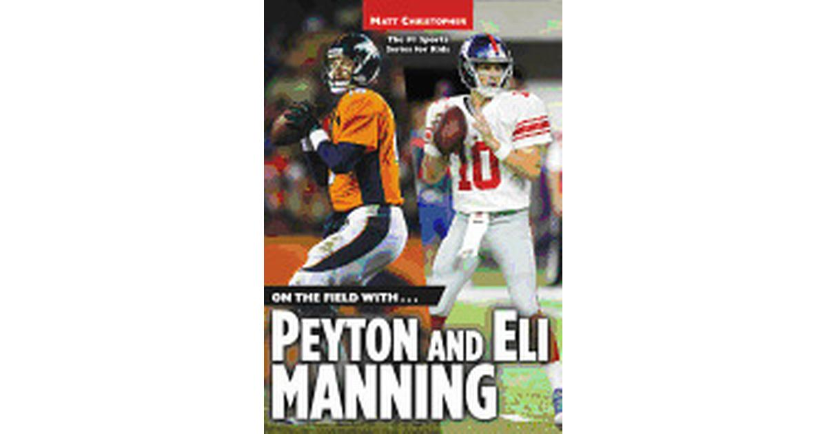 Really. Eli manning erotic stories