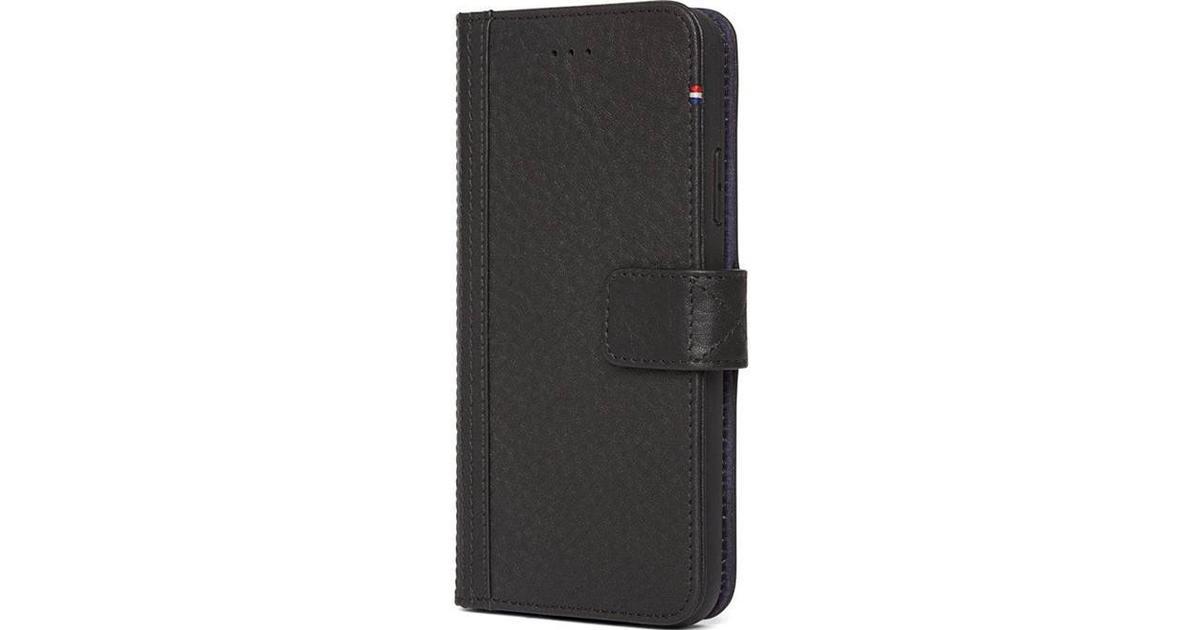super popular b9df5 6c1c5 Decoded Wallet Case (iPhone X)