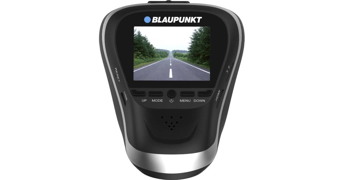 blaupunkt bp 2 5 fhd hitta b sta pris recensioner och. Black Bedroom Furniture Sets. Home Design Ideas