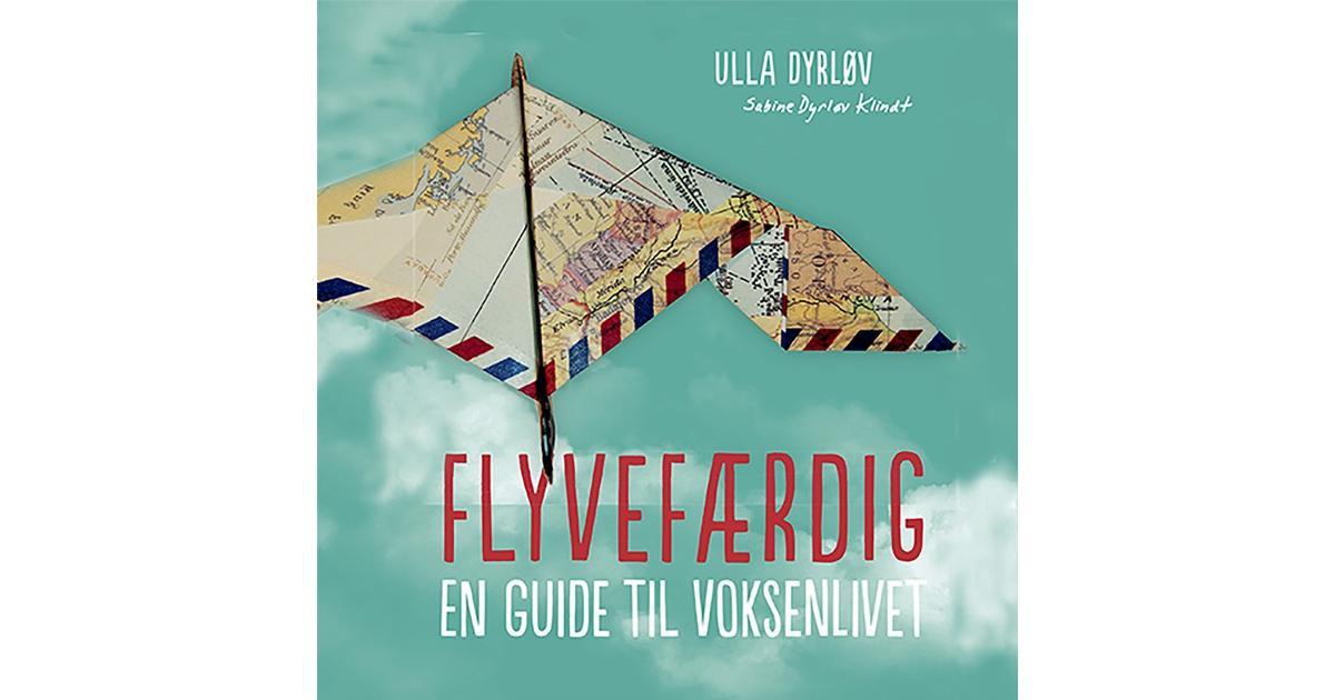 flyvefærdig en guide