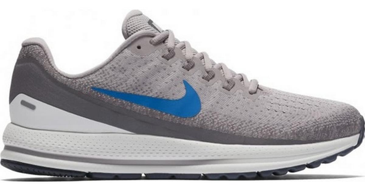 designer fashion eabc7 7be35 Nike Air Zoom Vomero 13 (922908-004) - Hitta bästa pris, recensioner och  produktinfo - PriceRunner