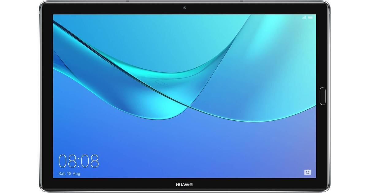 42e49bd4b08 Huawei MediaPad M5 10.8