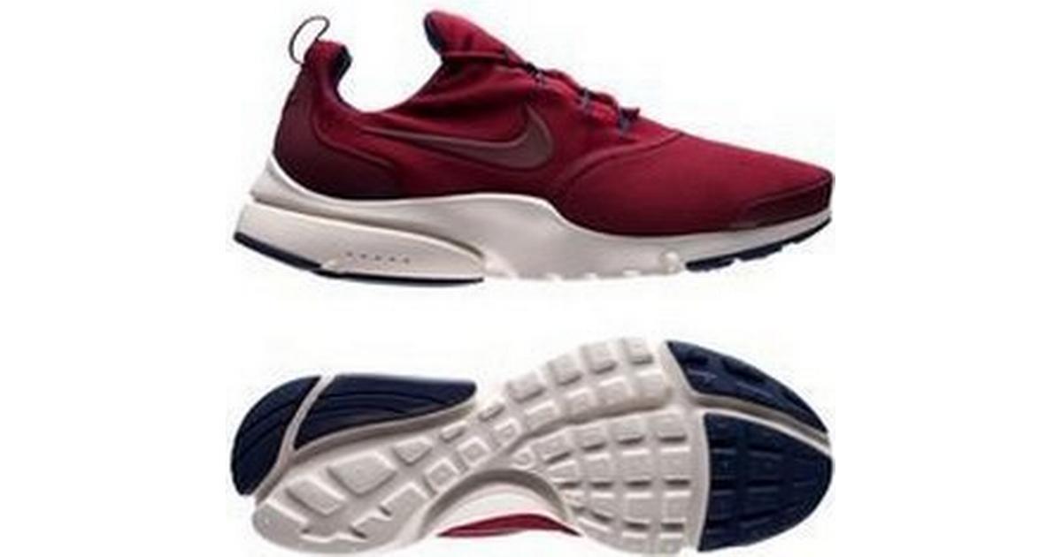on sale 8b0f3 647c3 Nike Presto Fly (908019-604) - Hitta bästa pris, recensioner och produktinfo  - PriceRunner