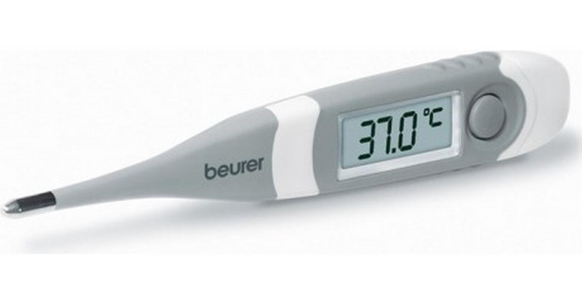 Beurer FT 15 1 - Sammenlign priser hos PriceRunner 22afcb96725fc
