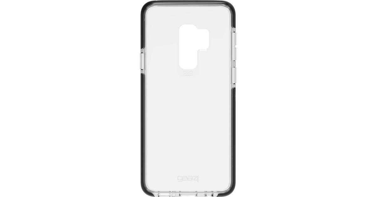 Gear4 Piccadilly Case (Galaxy S9 Plus) - Hitta bästa pris ... 3ba37562a3394