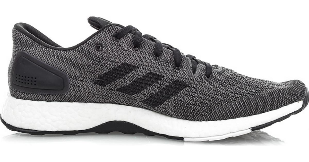 uk availability b2ce9 0b256 Adidas PureBOOST DPR (BB6291) - Hitta bästa pris, recensioner och  produktinfo - PriceRunner