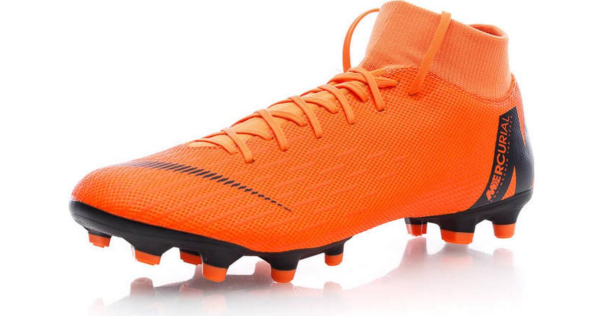 check out e39f6 d3569 ... spain nike mercurial superfly vi academy mg ah7362 810 sammenlign  priser hos pricerunner a51bb 82236