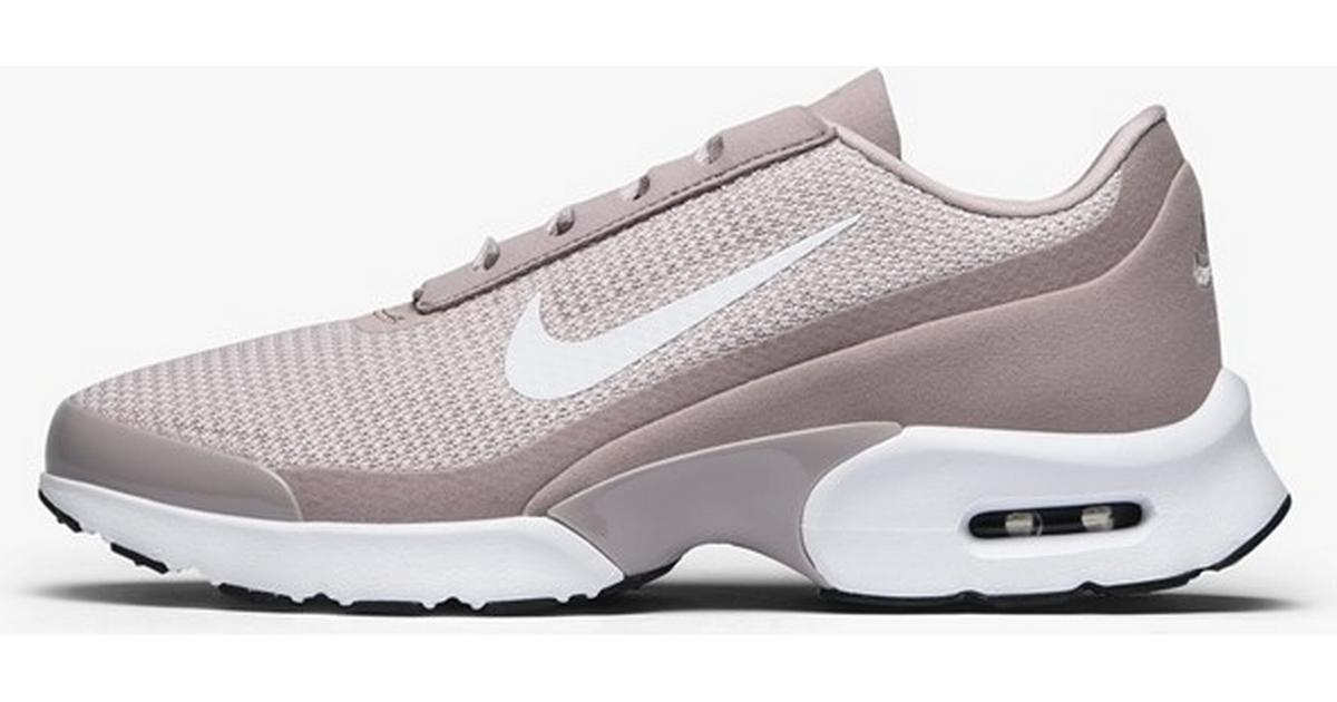 competitive price 057f8 f2b36 Nike Air Max Jewell W - Pink White Black - Hitta bästa pris, recensioner  och produktinfo - PriceRunner
