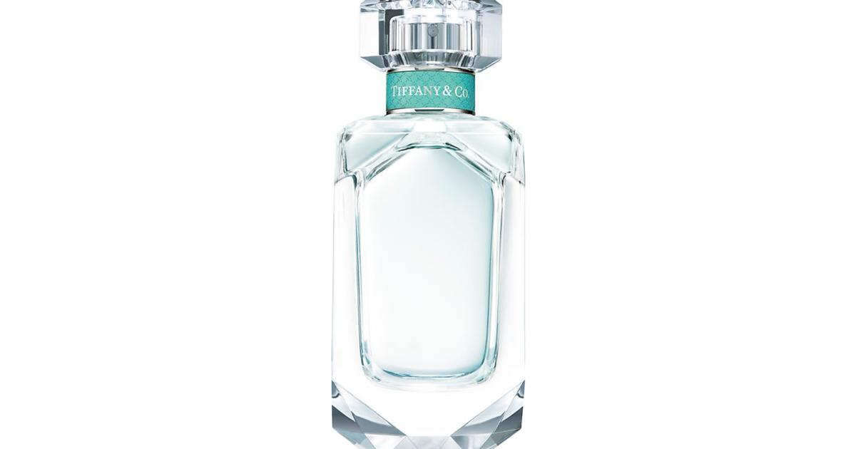 ce2d9875b3b Tiffany   Co Tiffany EdP 30ml - Compare Prices - PriceRunner UK