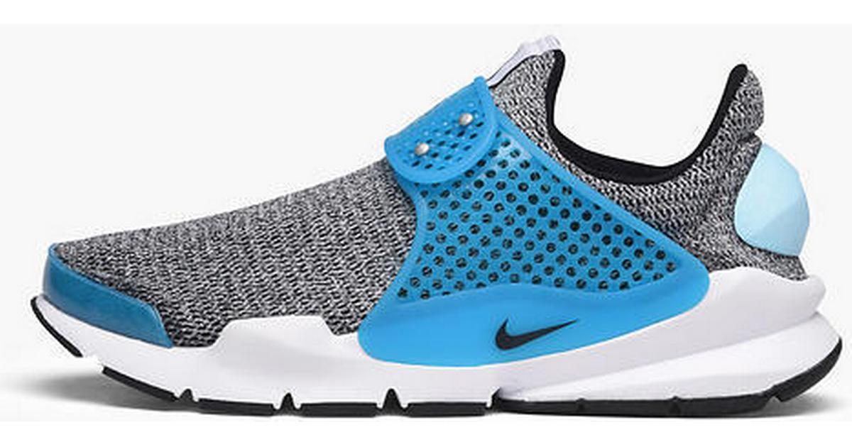 save off f8f0d e7565 Nike Sock Dart SE (862412-002) - Hitta bästa pris, recensioner och  produktinfo - PriceRunner