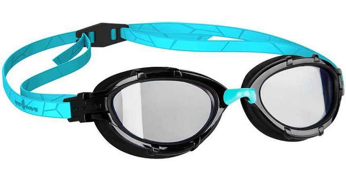Mad Wave Triathlon - Hitta bästa pris 42798f52db552