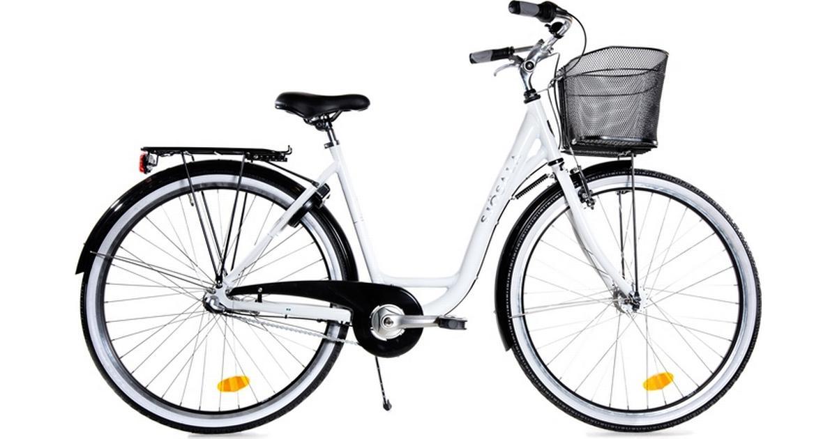 återförsäljare sjösala cyklar
