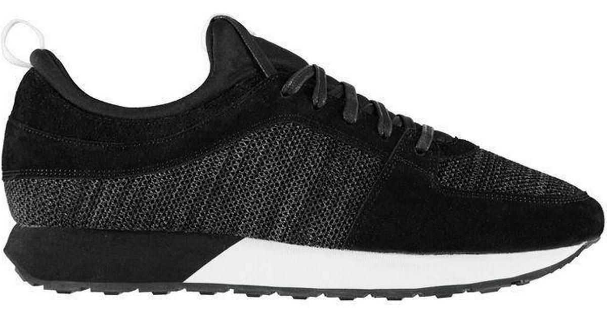 sports shoes 65f50 de3b2 Firetrap Thane (11040240) - Hitta bästa pris, recensioner och produktinfo -  PriceRunner