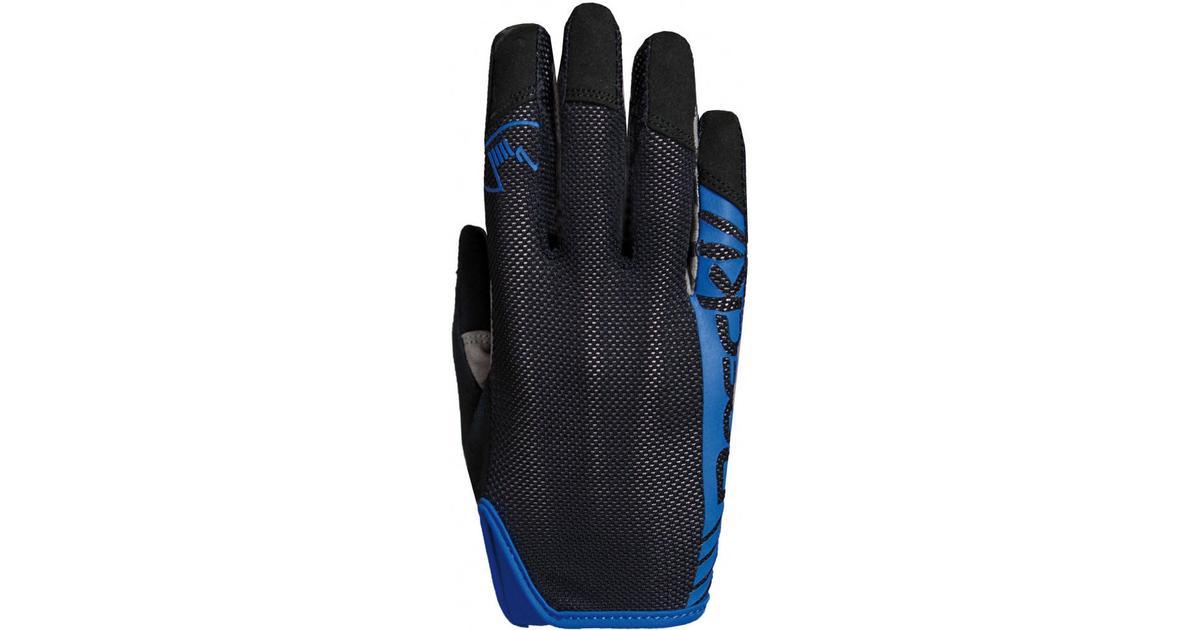 7068f6c81bd Roeckl Roeckl Torino handsker - Sammenlign priser hos PriceRunner