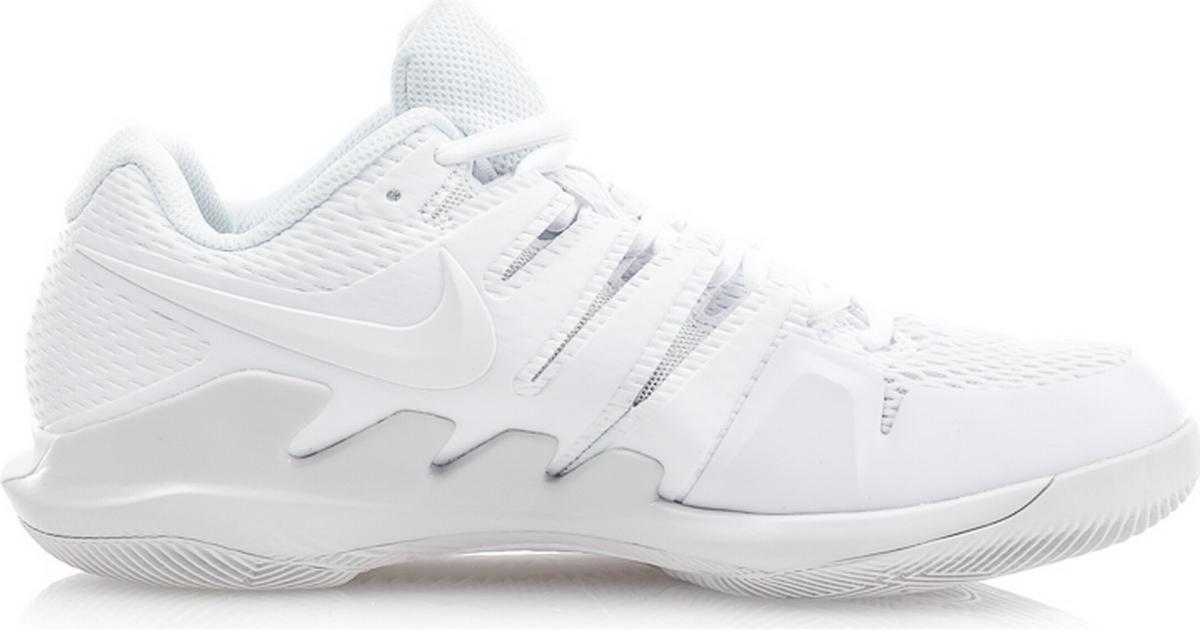 Nike Air Zoom Wildhorse 4 W WhiteBlackGrey