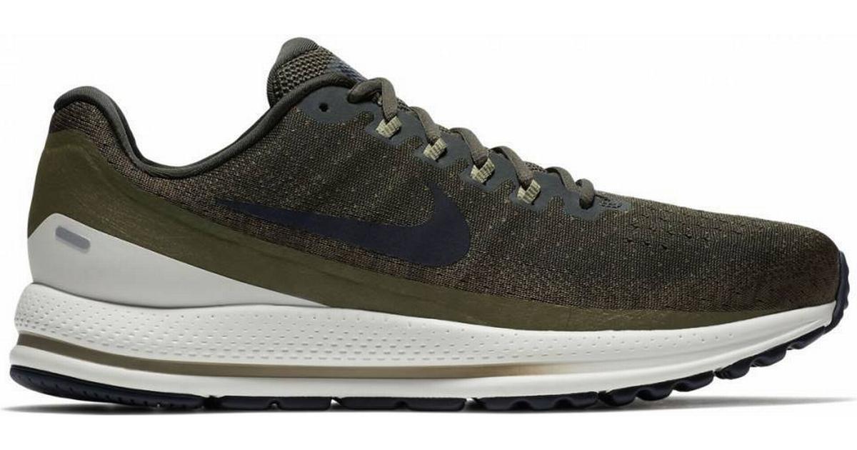 promo code 312c4 7726d Nike Air Zoom Vomero 13 (922908-300) - Hitta bästa pris, recensioner och  produktinfo - PriceRunner