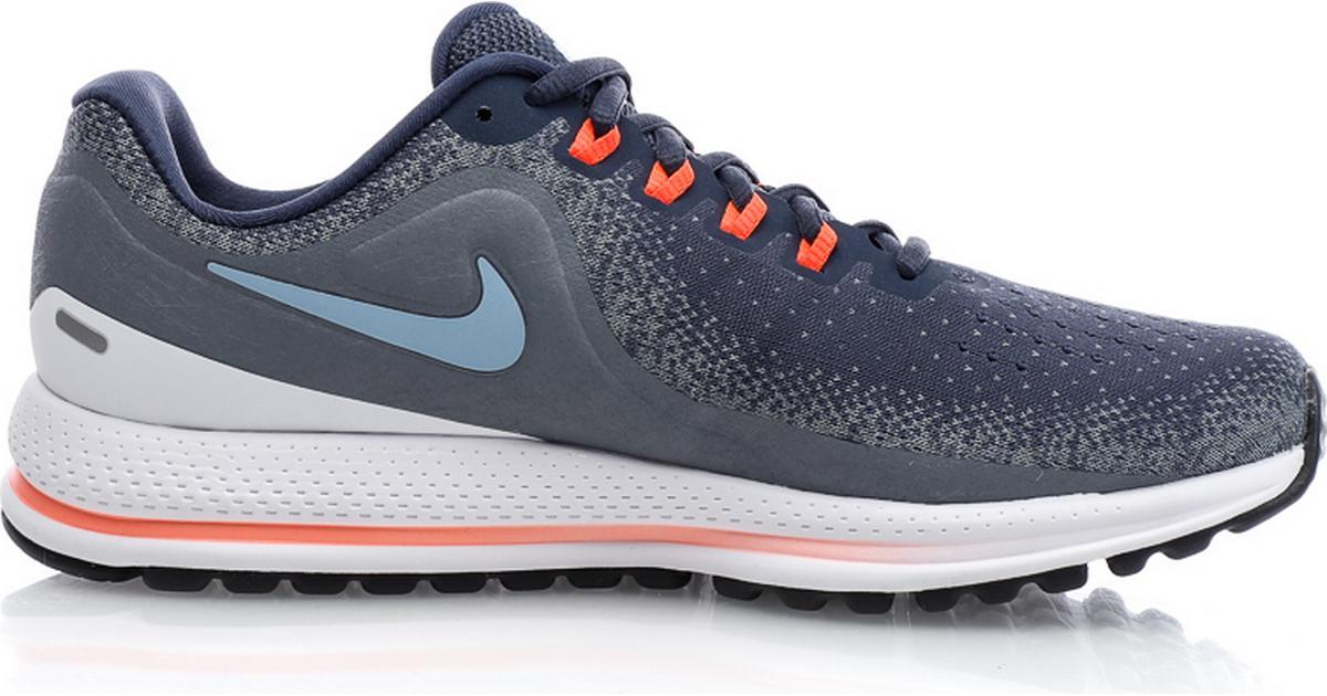 detailed look 40c75 e1da4 Nike Air Zoom Vomero 13 (922908-400) - Hitta bästa pris, recensioner och  produktinfo - PriceRunner