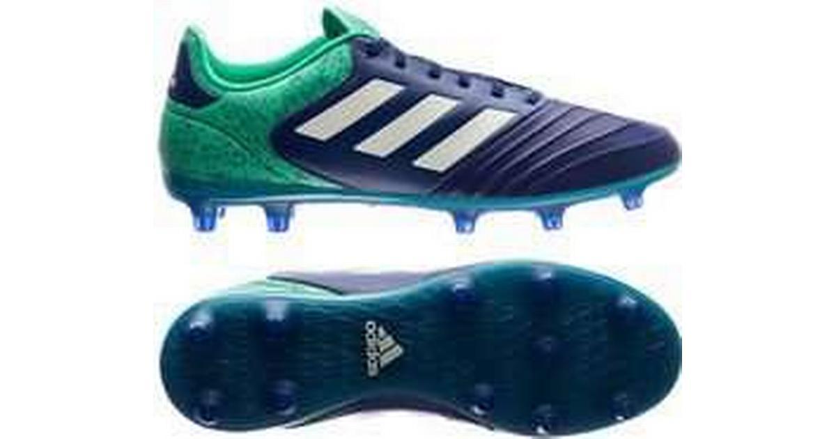 info for 7ead2 d72cd Adidas Copa 18.2 FG (CP8955) - Hitta bästa pris, recensioner och  produktinfo - PriceRunner
