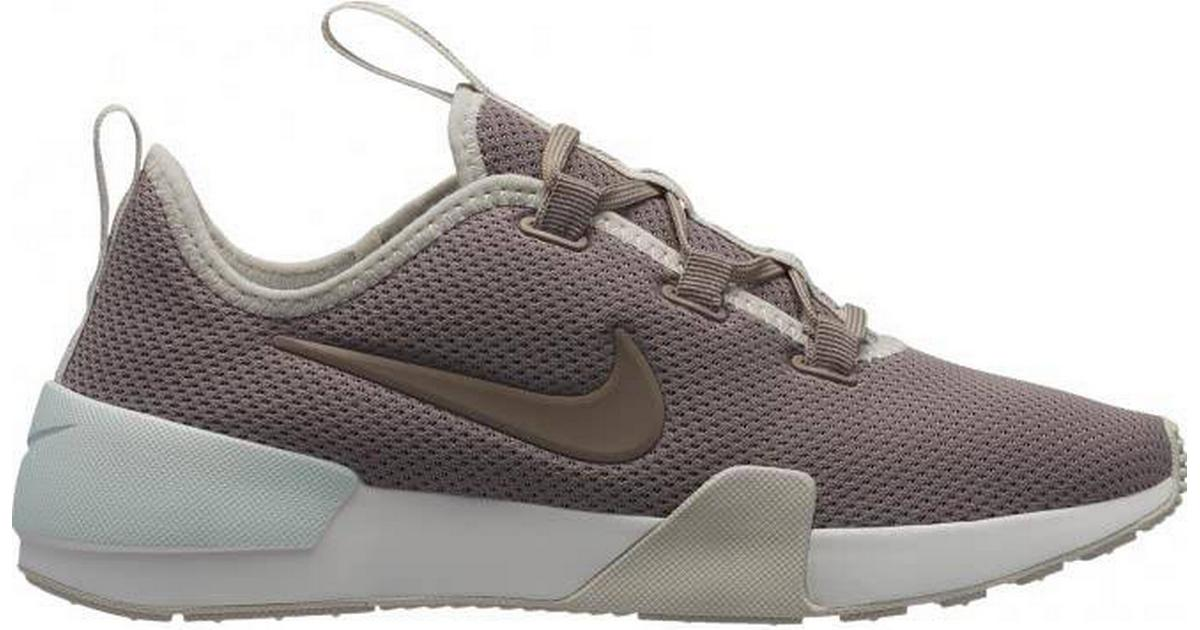 promo code 2bb60 d382d Nike Ashin Modern Run (AJ8799-200) - Sammenlign priser hos P