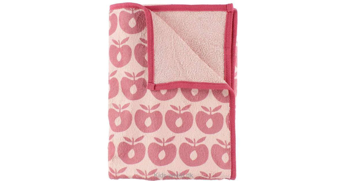 Babyhåndklæder til børn hos Sovedyret