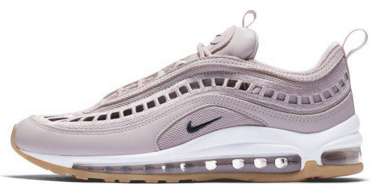 c4c0b1c023e7 ... sko sort hvid 921826 003 tilbud 205bd f252d  inexpensive nike air max  97 ultra 17 si ao2326 600 sammenlign priser hos pricerunner 22de8 8cbac