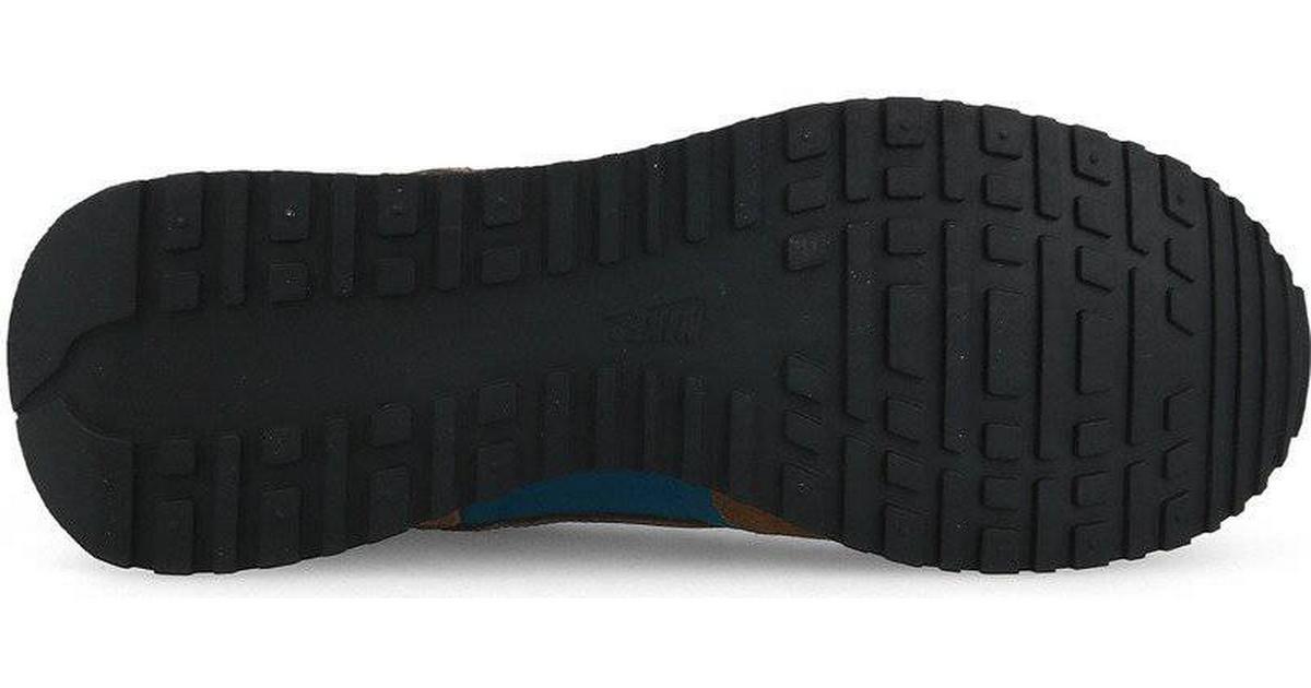 Køb Nike Air Max 95 OG,Sportssko Kvinder HvideLyse Brune