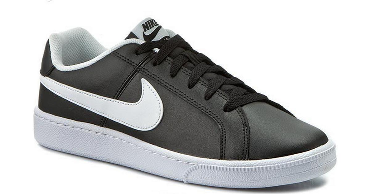 low priced 60545 8d2bd Nike Court Royale (749747-010) - Hitta bästa pris, recensioner och  produktinfo - PriceRunner