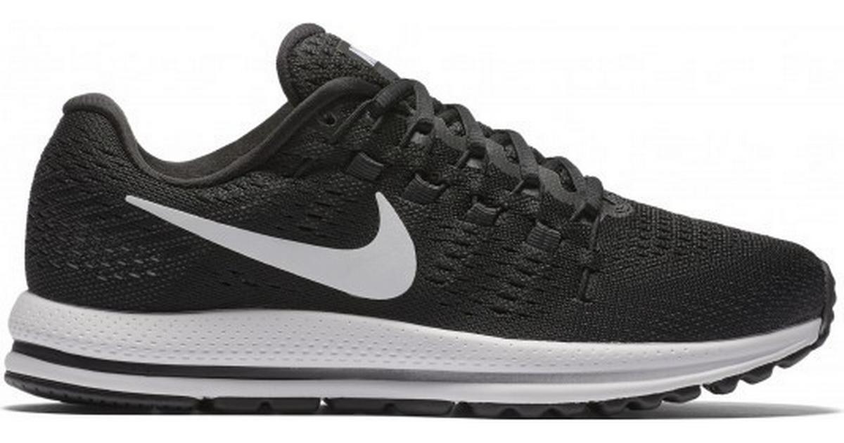 half off 52d83 67676 Nike Air Zoom Vomero 12 W (863766-001) - Hitta bästa pris, recensioner och  produktinfo - PriceRunner