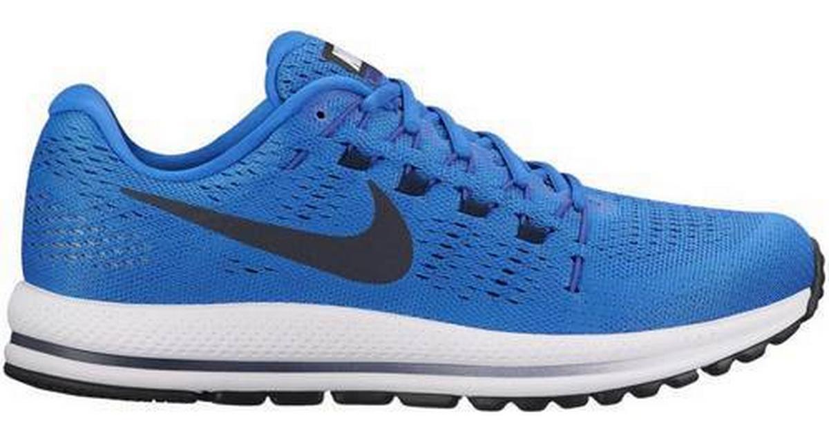 size 40 82eae ec362 Nike Air Zoom Vomero 12 (863762-407) - Hitta bästa pris, recensioner och  produktinfo - PriceRunner