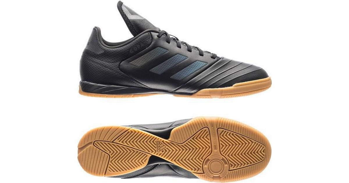 buy popular fb709 63425 ... release date adidas copa tango 18.3 cp9018 sammenlign priser hos  pricerunner 97a05 735e1