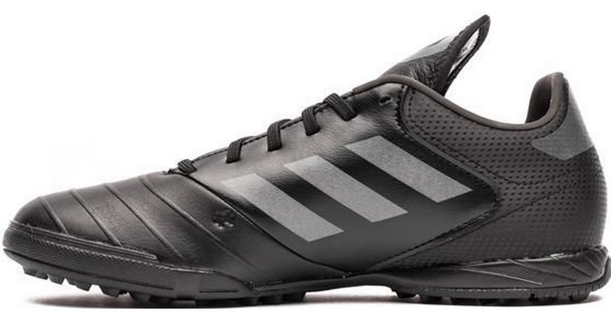 promo code 42c32 294bf ... new zealand adidas copa tango 18.3 cp9023 sammenlign priser hos  pricerunner a7a68 71770