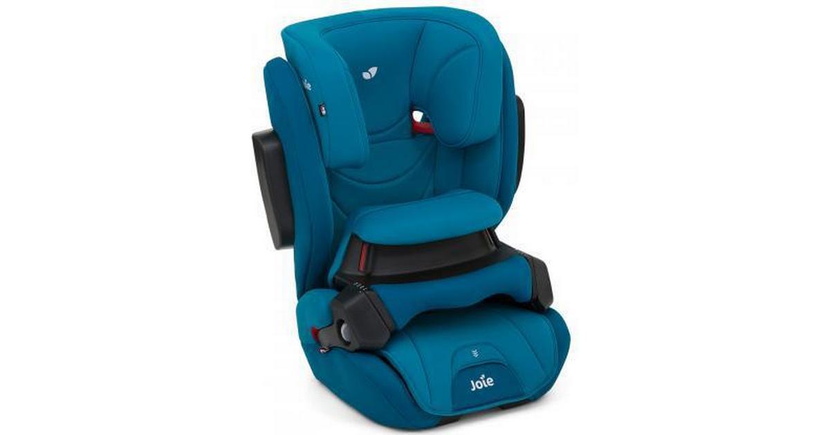 joie traver shield hitta b sta pris recensioner och produktinfo pricerunner. Black Bedroom Furniture Sets. Home Design Ideas