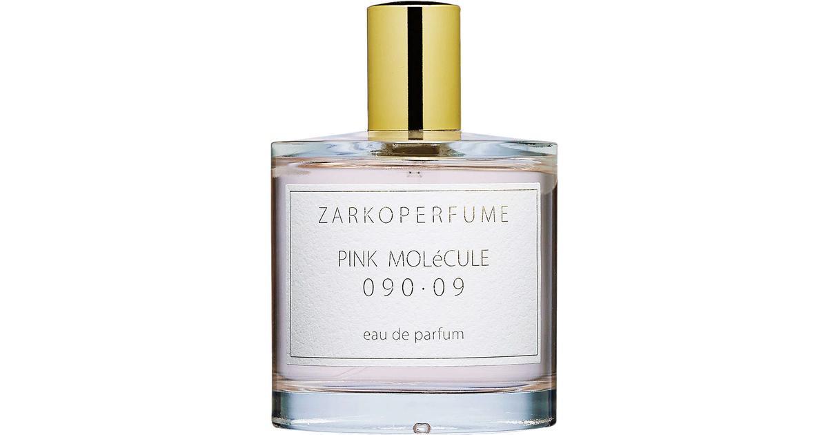 hvad er molekyle parfume
