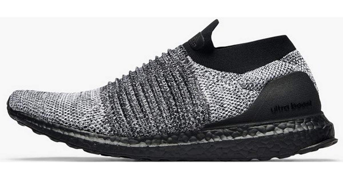 7504d101b8cc0 ... running shoes guru 41ef5 5d6c9  ebay adidas ultraboost laceless bb6137  sammenlign priser hos pricerunner b7183 653c5