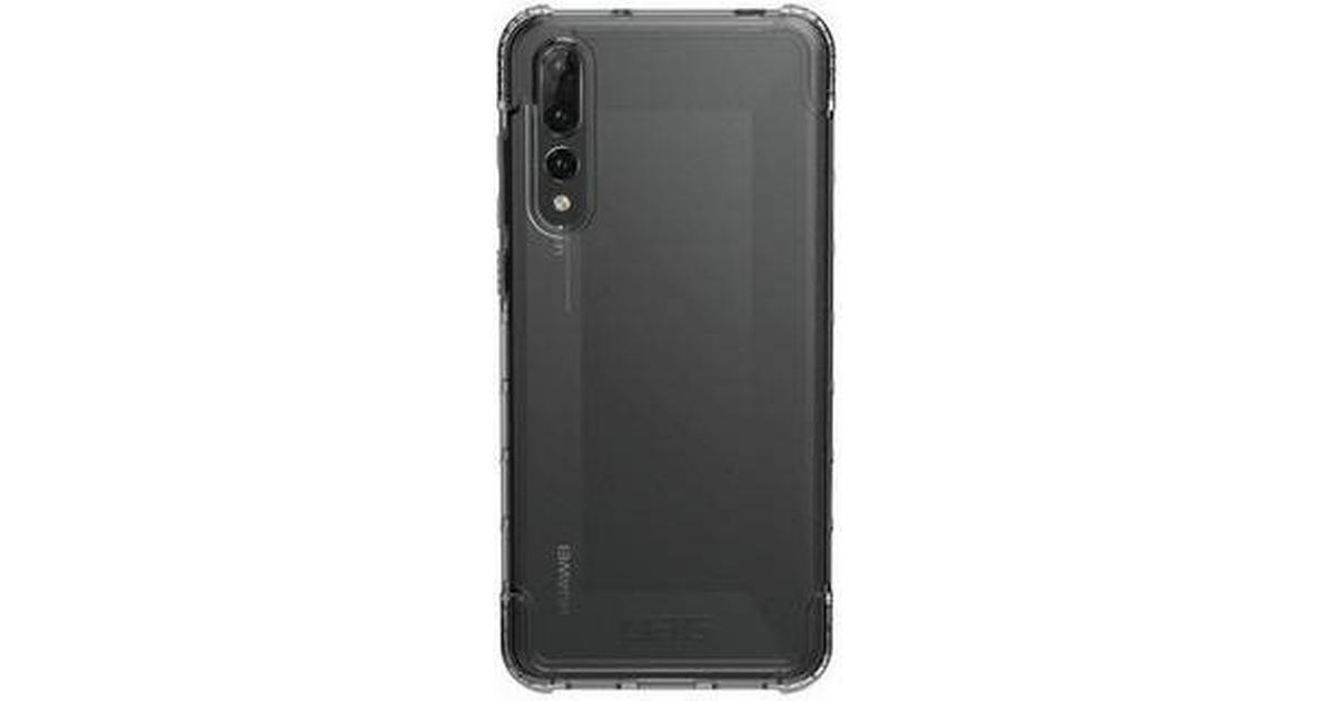 pretty nice 5ba4c b9307 UAG Plyo Series Case (Huawei P20 Pro)