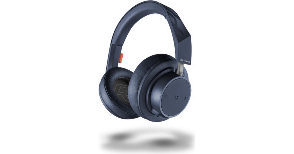 Plantronics Backbeat GO 600 från 718 kr - Hitta bästa pris och recensioner  - PriceRunner f8e35b21fbe68