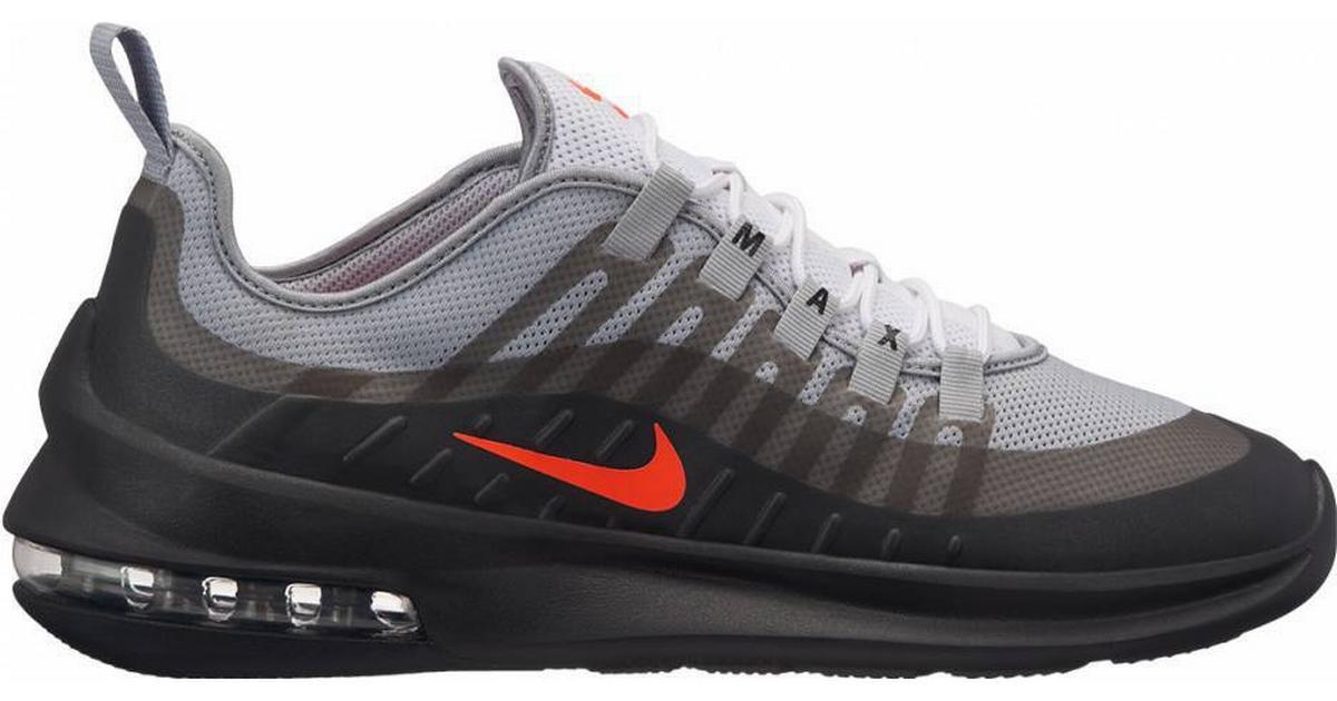 hot sale online 3b288 59e95 Nike Air Max Axis (AA2146-001) - Sammenlign priser hos Price