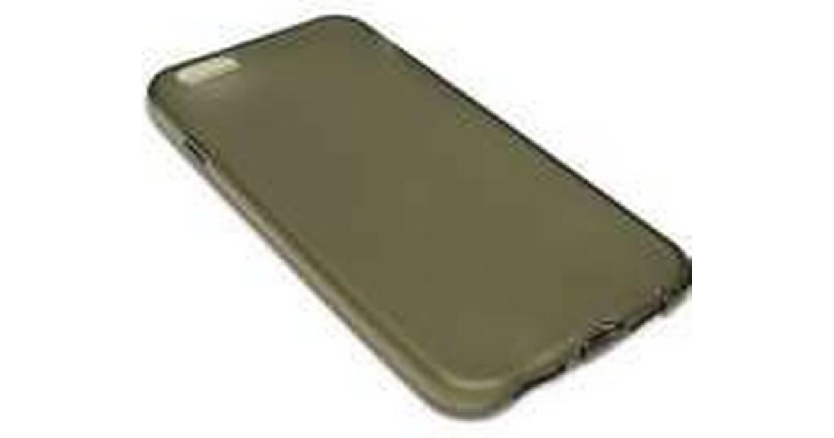 Sandberg Soft Cover (iPhone 6) - Hitta bästa pris 29b370e9e78bc